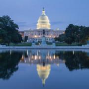 CapitolBuilding