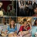 Autostraddle's 2014 Fall TV Preview: Queers and Women of Color All Over Your Teevee