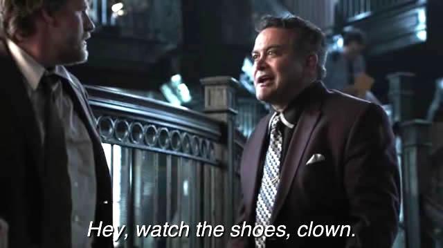 Gotham102-00053