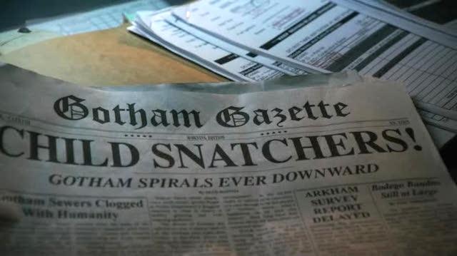 Gotham102-00172