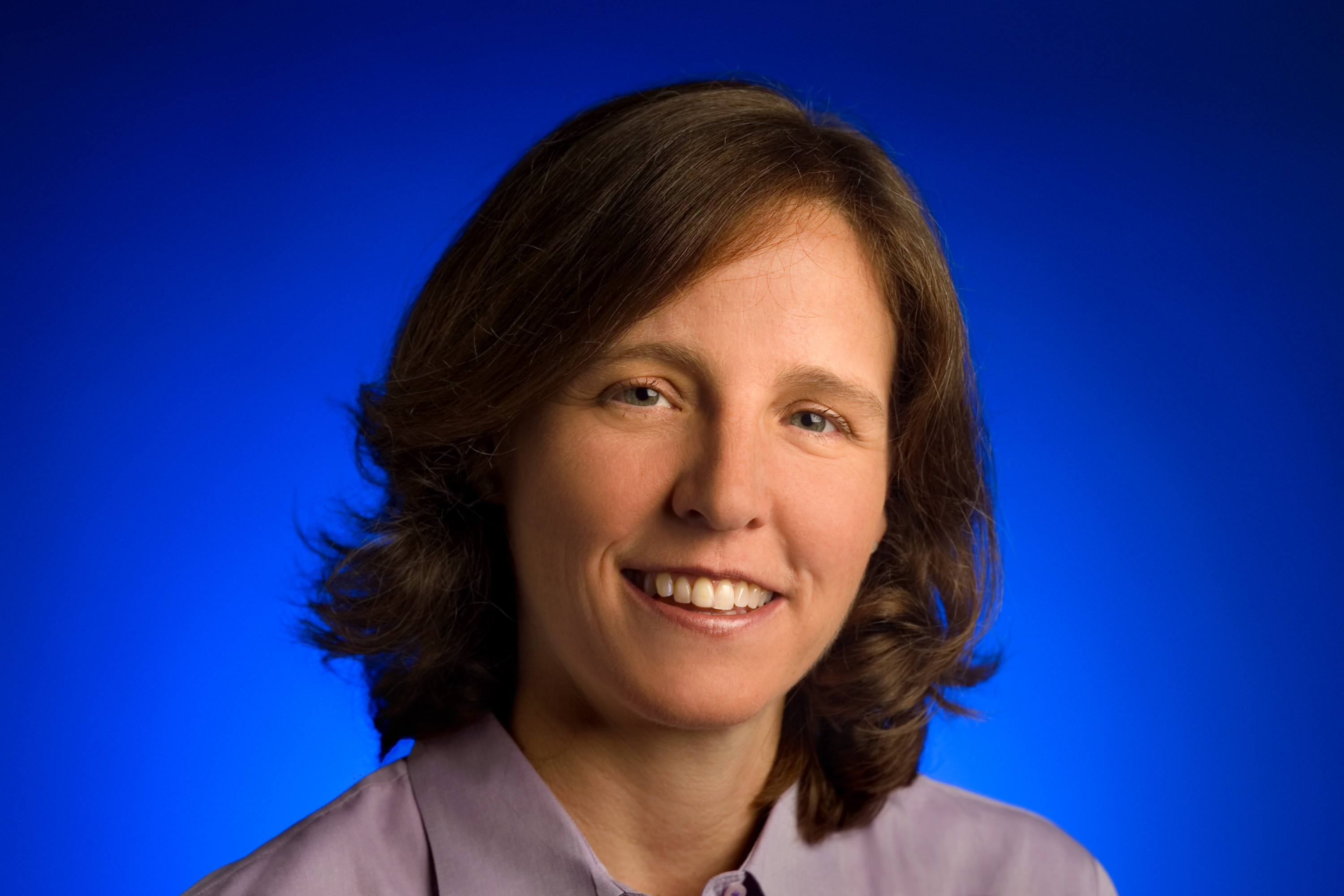 Lesbian Badass Megan Smith Named Obama's Chief Technology Officer ...: www.autostraddle.com/megan-smith-named-chief-technology-officer-of...
