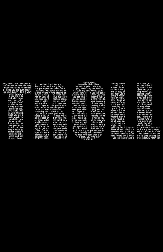 Troll_Cover01