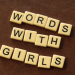 "VIDEO + OPEN THREAD: Watch ""Words With Girls"" Now!"