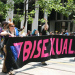 It's Bisexual Awareness Week! Here Are Five Ways To Celebrate