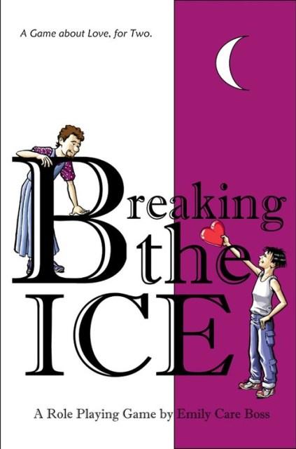 breakinghteice