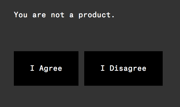 ello-not-a-product