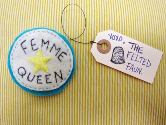 femme queen pin full size 1