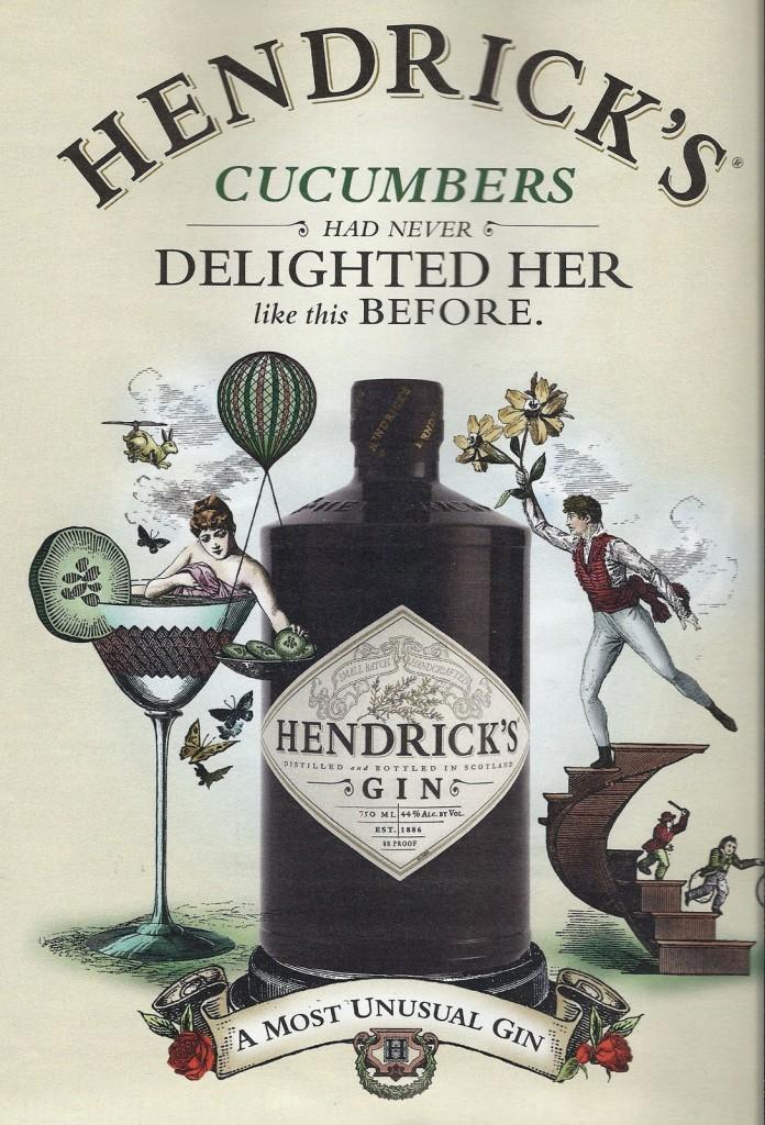 henricks-gin-artwork2