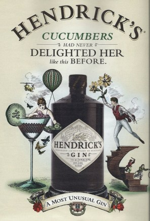 henricks-gin-artwork2