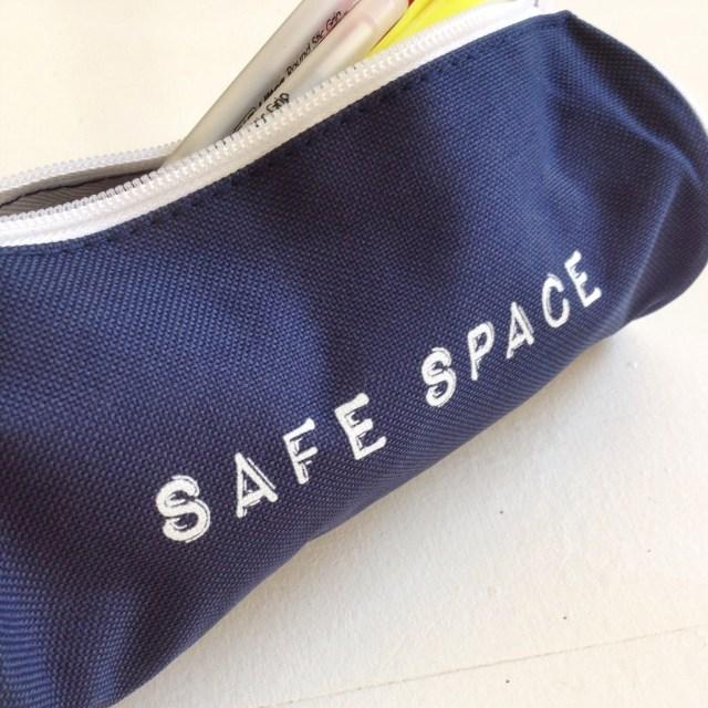 Safe Space Case