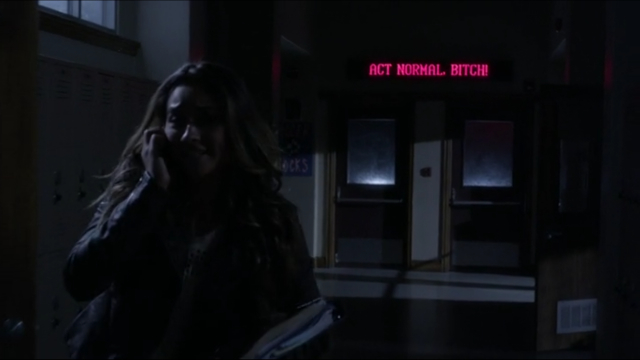 pll-act-normal-bitch