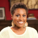 Comedy Crush: Issa Rae Launches Color Creative TV