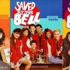 "LIVEBLOG: ""Saved by the Bell,"" the Unauthorized Totally Non-factual Lifetime Extravaganza"