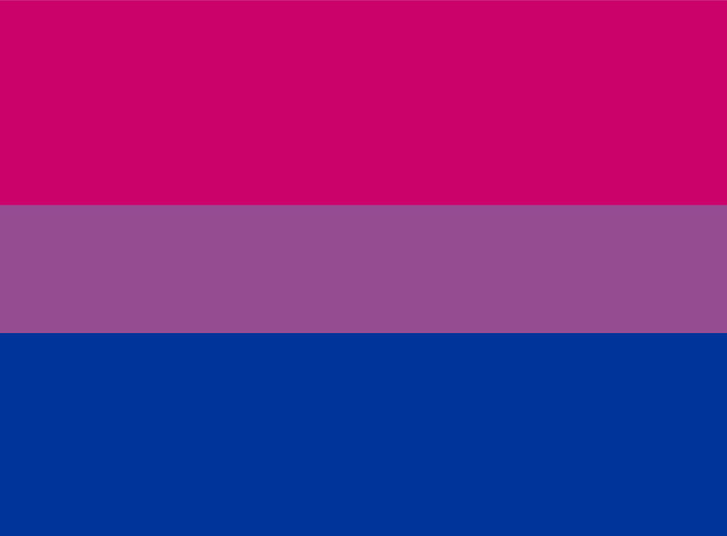 Kate walsh bisexual, cup of cum