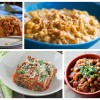 49 Crock Pot Recipes That Keep It Slow, Low and Delicious