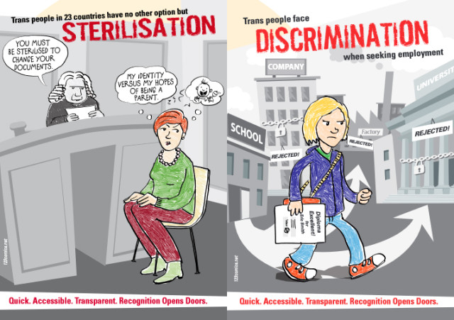 transeuropefeature