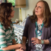 Transparent is Streaming FREE on Amazon Today and Only Today, So Watch It Already!