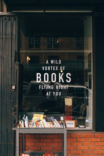 via readingismyhustle