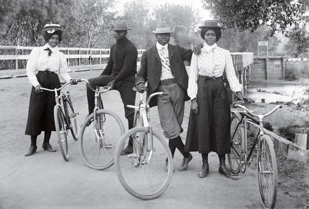 via History Colorado (Lillybridge Collection, Scan #20000294 | via Sarah Goodyear / Grist.org