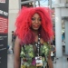 A Queer Girl's Epic Roundup of New York Comic Con 2014