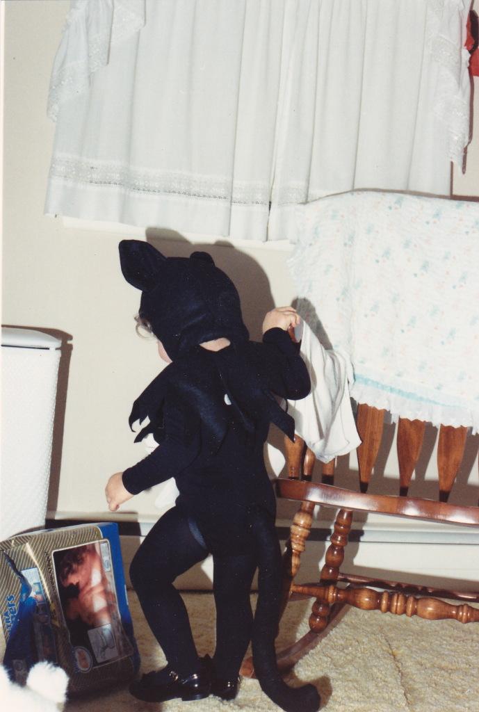 Ali Halloween_0002