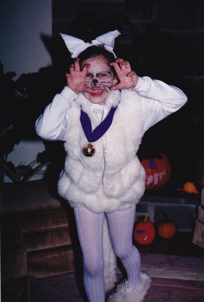 Ali Halloween_0009