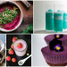 40 Recipes For All Your Mermaid Rainbow Aesthetic Needs