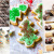45 Festive Cookie Recipes to Kickstart Your Holiday Cheer