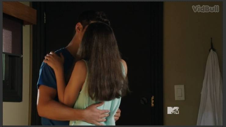 Is Anyone On Degrassi Hookup In Real Life
