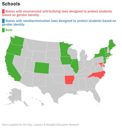 Education_map