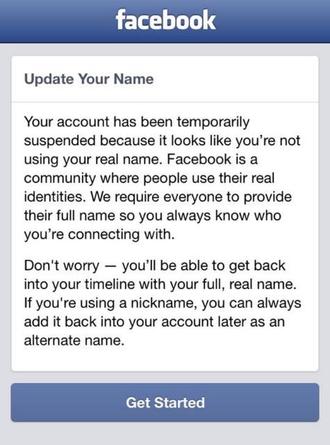 FB-real-name-Screen_Shot_2014-10-02_at_3.32.21_PM