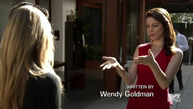 Hayden paniterrie lesbian