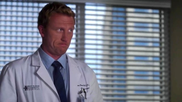 So when you say you don't want me involved in a 3way with you and Arizona, do you mean like No, No, or no maybe yes definitely?