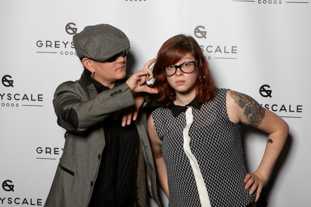 Greyscale Goods Launch Party-0399