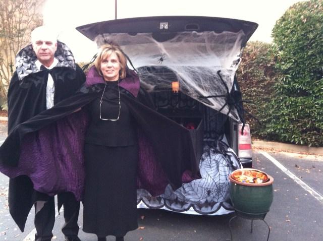 alis-parents-halloween