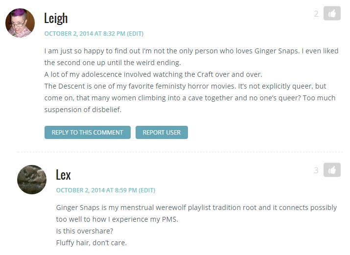 Leigh and lex