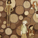 Drawn to Comics: Lumberjanes' Penultimate Issue! (Just For the First Storyline)
