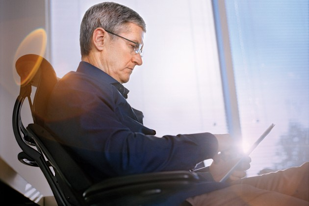 tim-cook-business-week