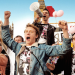 """Pride"" Movie Review: This Lesbian Supports Lesbians and Gays Support the Miners"