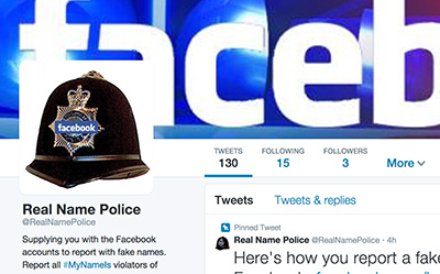 Real-Name-Police-Twitter