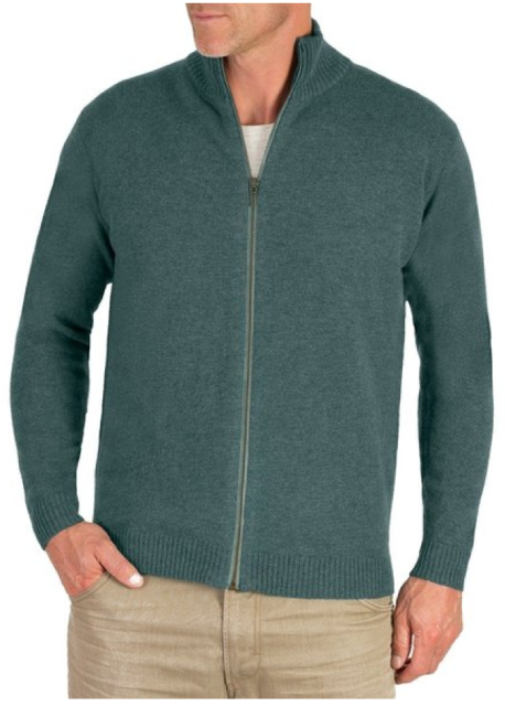 wool-over-sweater
