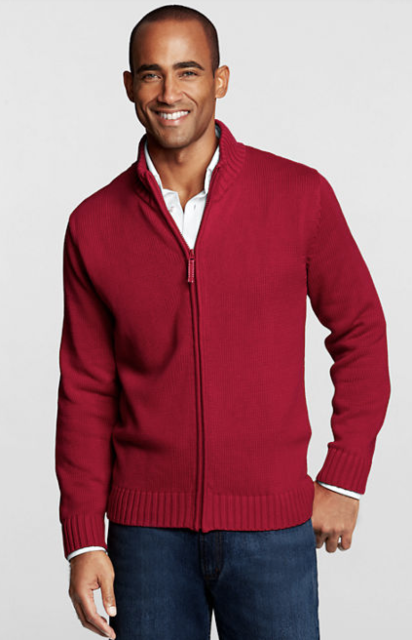 lands-end-sweater