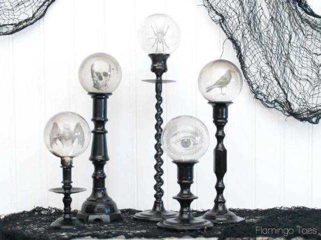 Spooky-Candlestick-Display-750x562