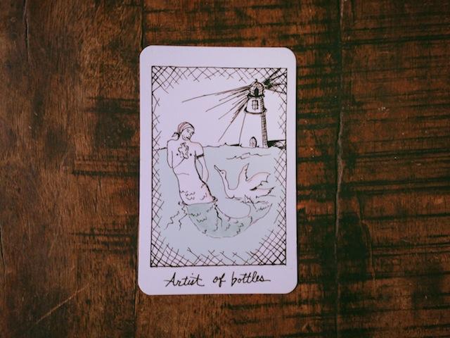 artist-of-bottles-collective-tarot-card