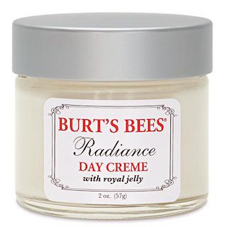 bb-day-cream