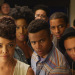 "The Speakeasy Reacts to ""Dear White People"""