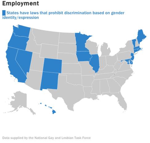 employment_map