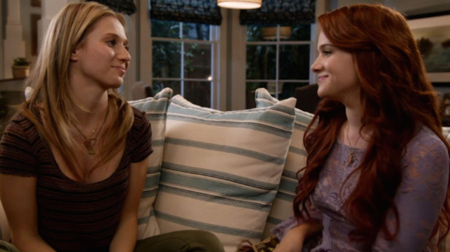 faking-it-girls