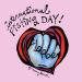 Happy International Fisting Day!