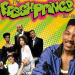 Top 10 Black Sitcoms From the '90s: Remember When There Were More Than Two